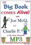 The Big Book Comes Alive with Joe McQ & Charlie P. (download)