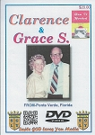 Clarence and Grace S. Share