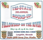 28th Annual Tri-State Roundup MP3 Format
