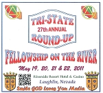 27th Annual Tri-State Roundup MP3 Format